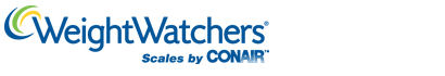 Weight Watchers� by Conair