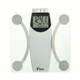 View All Scales By Conair