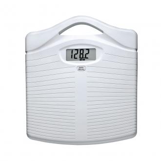 Weight watchers scales 8991bu manual.